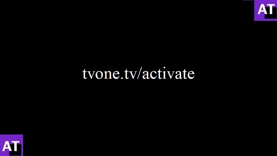 Tvone.tv/activate - Activate TVOne on Roku TV, Smart TV, Fire TV, Android etc